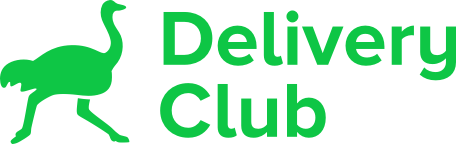 dc_logo_new_green (1).png